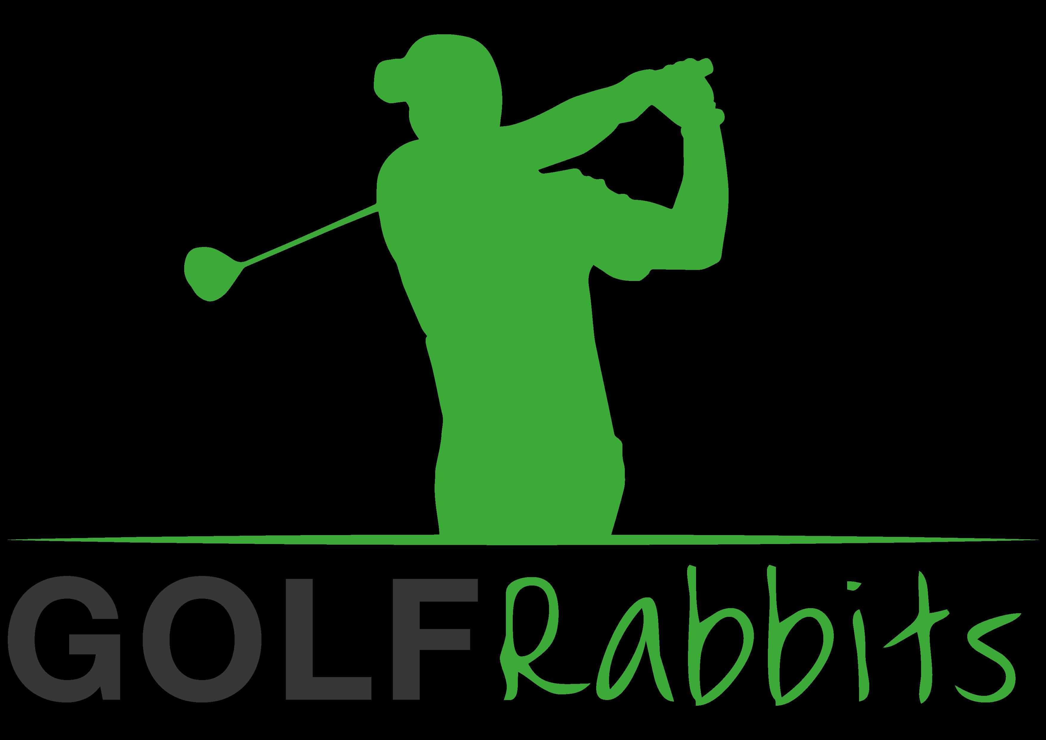 GolfRabbits